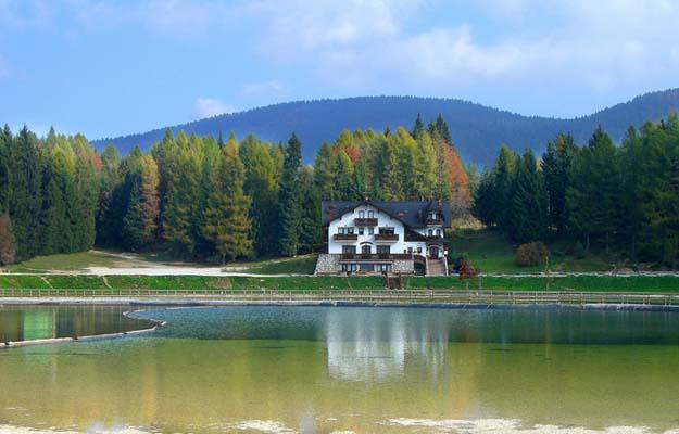 Guida ai migliori posti educativi e culturali di asiago for Hotel ad asiago con piscina